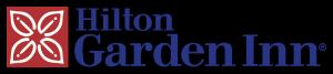 hilton-garden-inn-logo