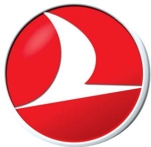 logo_thy1